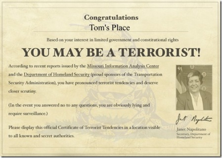 terrorist-certificate.jpg
