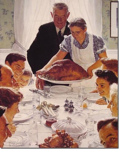 rockell_thanksgiving
