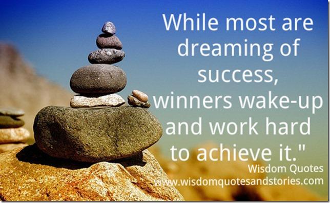fundamentals-of-success