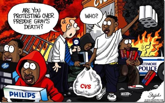 Baltimore-riots-cartoon