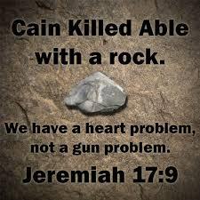 Cain Able