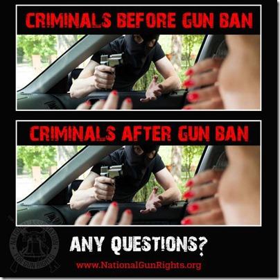 criminals before after ban