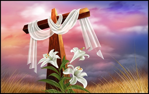 Easter-Background-2016_thumb.jpg