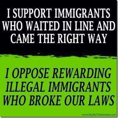 immigration (1)