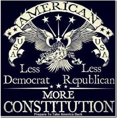 moreconstitution