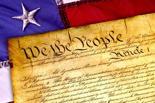 constitution-1486010_1280